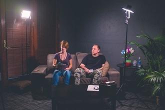 Recherche comédiens / comédiennes pour vidéos à but pédagogique