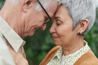 Casting couple entre 55 et 70 ans pour jouer dans publicité