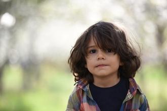 Casting garçon 8 ans pour figuration dans téléfilm