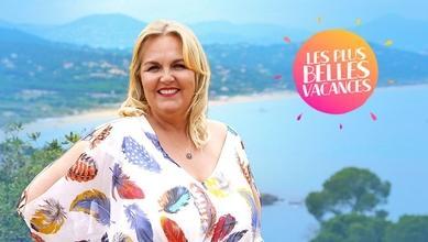 Recherche familles pour l'émission les plus belles vacances sur TF1
