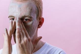 Casting modèle homme entre 18 et 35 ans pour vidéo soin beauté