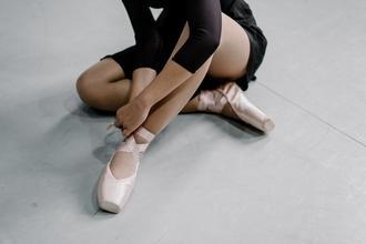 Casting danseuse jazz ou néo classique pour jouer dans vidéo clip