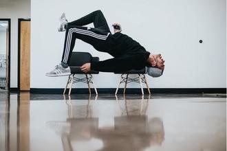 Recherche danseur Hip Hop pour reprise de rôle spectacle « Le P'ti Prince »
