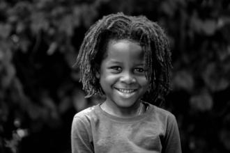 URGENT Casting acteur garçon entre 7 et 11 ans pour rôle dans long métrage