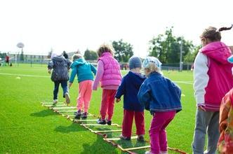 """Casting enfants entre 8 et 12 ans pour """"Le trésor du petit Nicolas"""""""