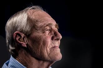 Recherche homme entre 60 et 75 ans pour tournage série documentaire France TV