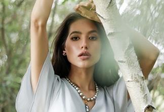 Recherche femmes tous profils entre 25 et 30 ans pour shooting marque bijoux
