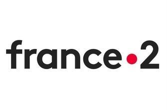 Cherche figurants hommes 16 à 30 ans pour tournage série France 2 avec Laura Smet