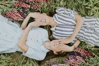 Recherche jumelles actrices pour court-métrage en Bretagne