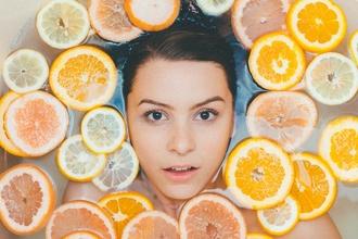 Recherche mannequin entre 20 et 40 ans pour shooting photo marque cosmétique BIO