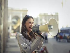 Urgent recherche figurant homme et femme pour tournage podcast audio