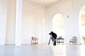 Cherche H / F entre 25 et 55 ans pour des romans photos sur Aix en Provence