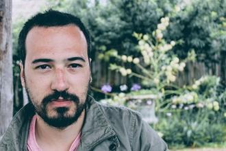 Casting comédien 36 ans pour rôle dans web série