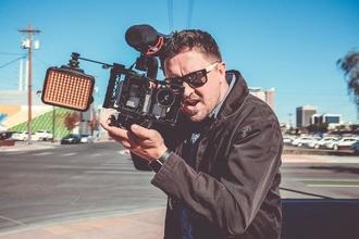 Recherche H / F véhiculés pour tournage long métrage Par-dessus l'épaule de Jonas