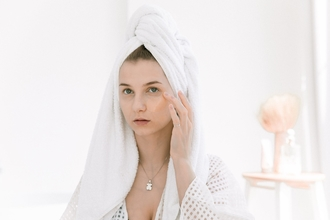 Casting modèle femme entre 18 et 40 ans pour vidéo média beauté