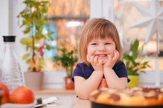 Casting fille et garçon entre 3 et 8 ans pour figuration dans série