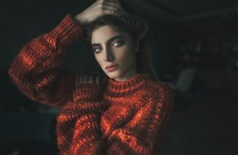 Casting mannequin femme entre 20 et 30 ans pour publicité web