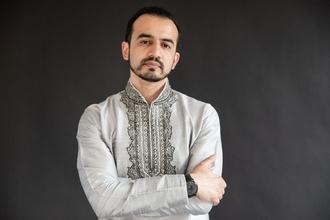 Casting homme possédant djellaba tout profil pour figuration dans long métrage