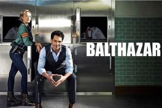 Recherche ados 18 à 25 ans pour figuration série Balthazar TF1