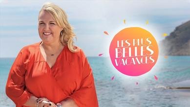 """Cherche candidats pour émission """"les plus belles vacances"""" sur TF1"""