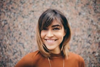 Cherche comédienne femme entre 35 et 40 ans qui maîtrise la langue des signes pour court-métrage