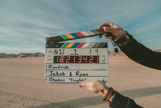 Recherche Hommes et Femmes de 18 à 80 ans pour un tournage publicitaire