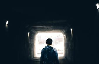 Recherche jeune homme de 18 ans pour court-métrage à Poitiers