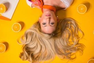 Recherche 3 modèles féminins pour société de produit cosmétiques