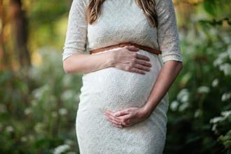 Casting femme enceinte pour participer à programme télévisé