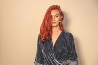 Casting mannequin femme entre 25 et 35 ans pour catalogue
