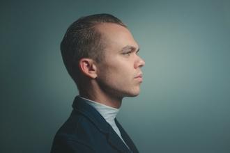 Casting mannequin homme entre 18 et 30 ans pour shooting photo E-commerce