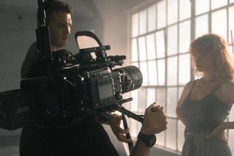 Cherche jeunes filles de 17 à 21 ans pour rôles principaux dans long-métrage