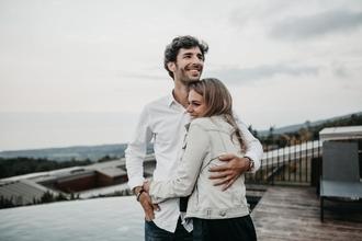 Recherche homme et femme entre 30 et 45 ans pour un tournage publicitaire