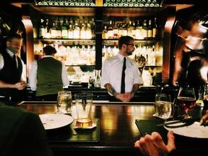Cherche hôtes et hôtesses événementiels, serveuses, barmaid, animatrices pour lieu de prestige