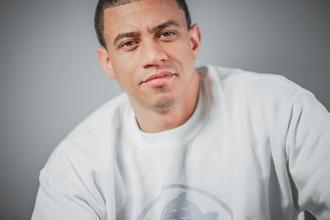 Casting homme pour participer à tournage émission TF1