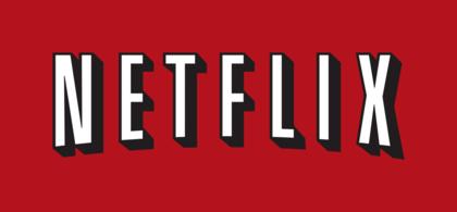 Cherche silhouettes hommes et femmes pour tournage série Netflix La Révolution