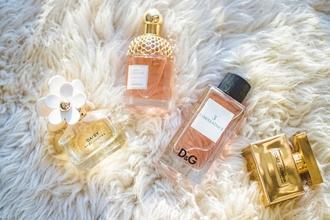 Recherche modèle H/F pour campagne de publicité marque de parfum