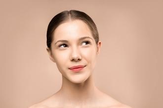 Casting mannequin entre 18 et 35 ans pour tournage interview mode