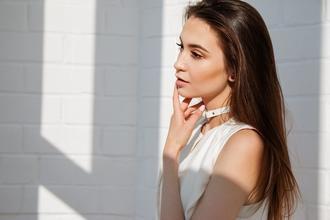 Casting modèles hommes et femmes entre 20 et 45 ans pour soins minceur