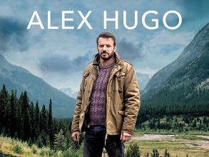 """Cherche figurants H/F 16 à 80 ans pour tournage série """"Alex Hugo"""" à Sisteron (04)"""