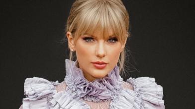 Cherche comédienne ressemblant à Taylor Swift pour Clip musical