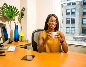 Casting doublure femme typée africaine pour jouer dans série américaine