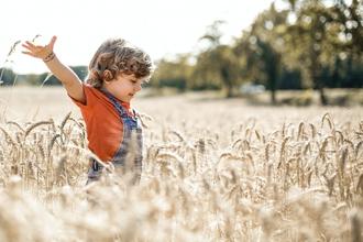 Casting garçon entre 3 et 4 ans pour être silhouette dans long métrage