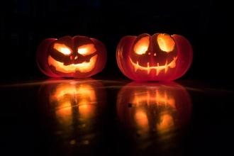 Cherche 2 comédiens H/F pour une animation Halloween en centre commercial