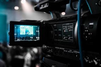 Recherche figurant entre 40 et 75 ans pour tournage film teaser