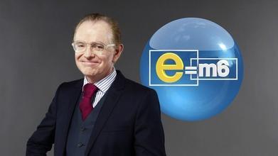 Recherche H/F ayant des maux de ventre pour l'émission E=M6