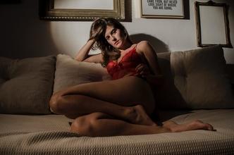 Recherche modèle lingerie pour shooting photo
