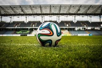 Casting homme footballeur entre 25 et 35 ans pour figuration dans publicité