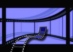 Recherche acteur d'origine Marocaine entre 50 et 60 ans pour court-métrage