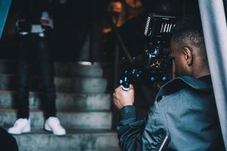 Recherche jeune homme de 25 à 30 ans pour tournage d'un clip